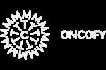 logo oncofy
