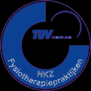 hkz transparant1 e1587139343248 Oncofy | Oncologie Fysiotherapie