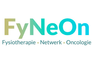logo fyneon Oncofy | Oncologie Fysiotherapie